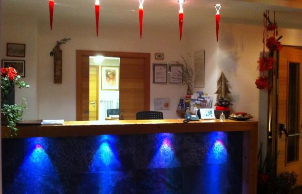 фотографии Sport Hotel San Vigilio Moena изображение №28