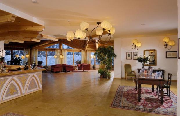фото Carlo Magno Hotel Spa Resort изображение №10