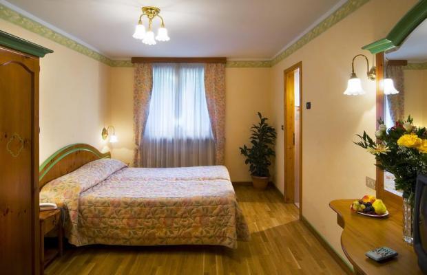 фото Carlo Magno Hotel Spa Resort изображение №2