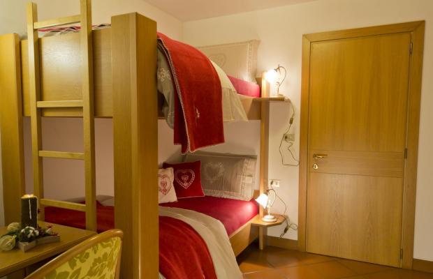 фото отеля Residence Villa Artic изображение №25