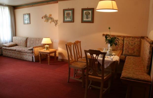 фото отеля Catturani Hotel & Residence изображение №17