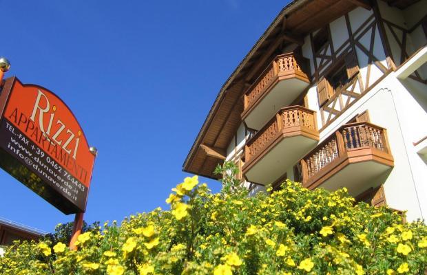 фото Duna Verde изображение №34