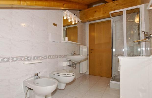фотографии отеля Duna Verde изображение №11