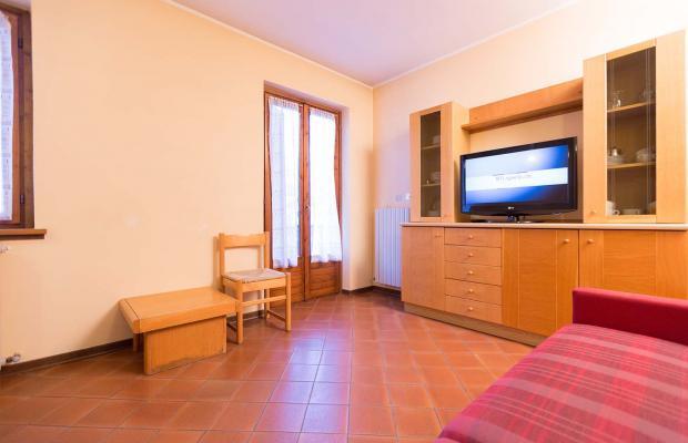 фото отеля Chalet Meridiana изображение №45