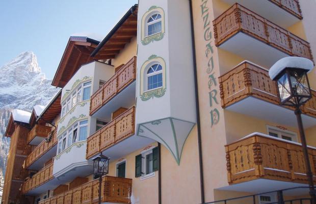 фото отеля Residence Pez Gajard (ex. Orovacanze Residence Pez Gajard) изображение №57