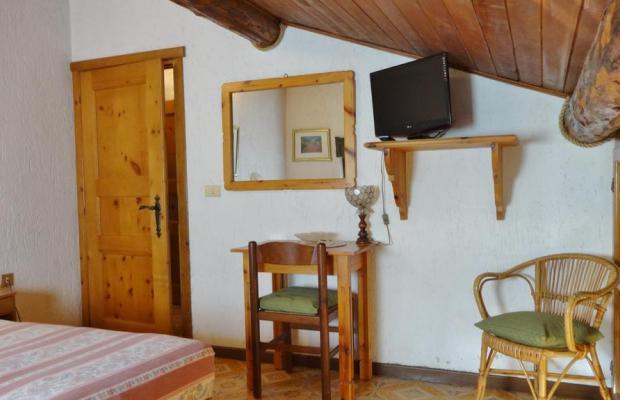 фото Hotel Piccolo Mondo изображение №6