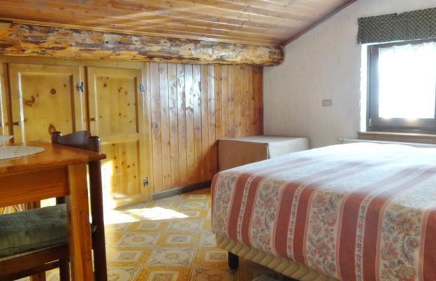 фото отеля Hotel Piccolo Mondo изображение №5