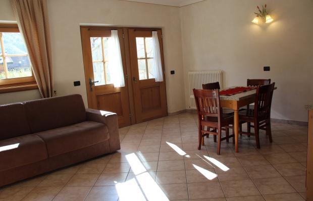 фотографии отеля Maison Da Filip изображение №7