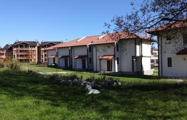 фотографии отеля Bansko Castle Lodge (Банско Кастл Лодж)  изображение №23
