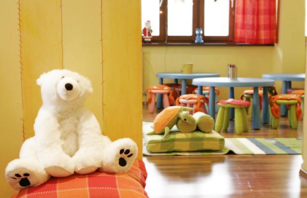 фото Arlberg Hospiz Hotel изображение №18