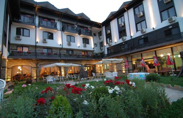 фото Bansko Spa & Holidays (Банско Спа Холидейс) изображение №22