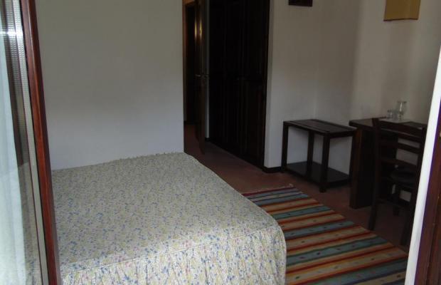 фото отеля Triolet изображение №9
