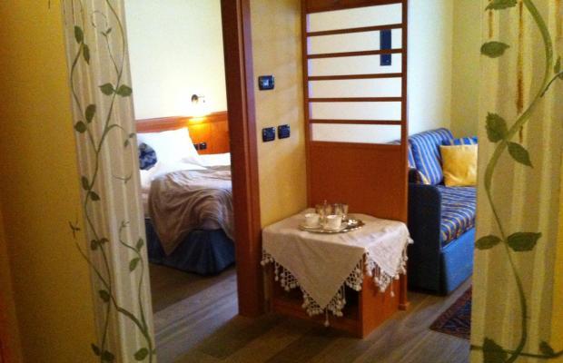 фото отеля Astoria (ex. Albergo Garni Astoria) изображение №9