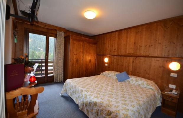 фото Hotel Cime D'Oro изображение №30