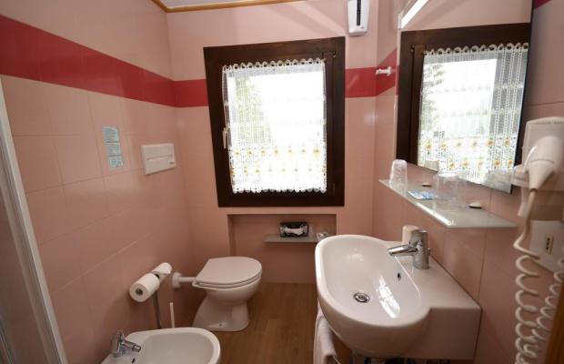 фотографии Hotel Cime D'Oro изображение №4