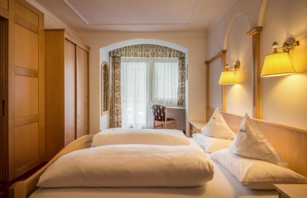 фото отеля Hotel Diamant изображение №33