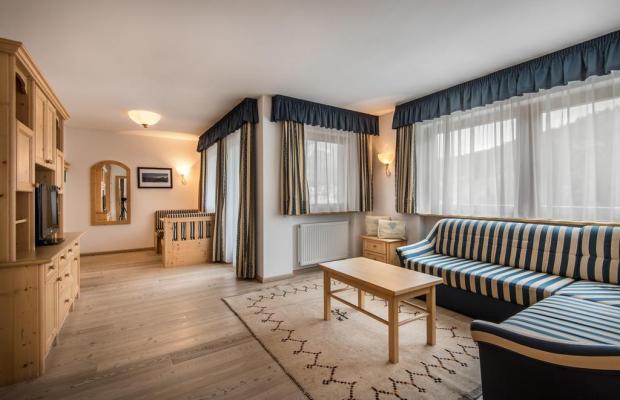 фото Hotel Diamant изображение №30