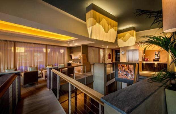 фотографии Hotel Diamant изображение №16