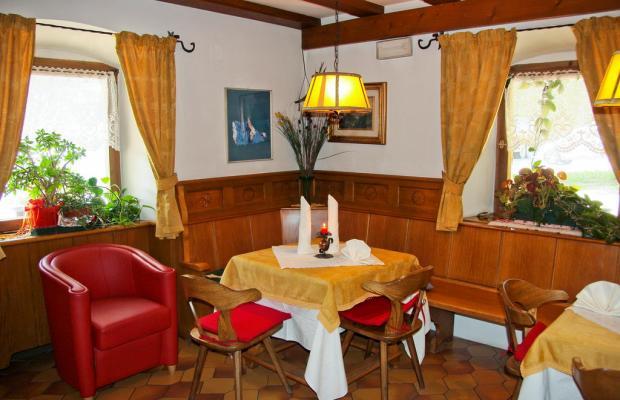 фото отеля Hotel Dolomiti изображение №21