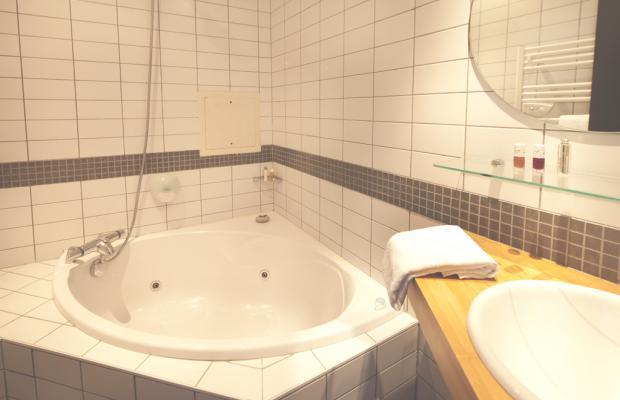 фото отеля Le Grand Hotel du Hohwald by Popinns (ex. Grand Hotel Le Hohwald) изображение №37