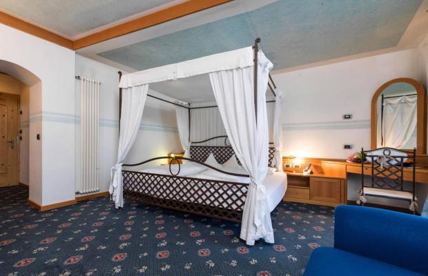 фото отеля Leading Relax Hotel Maria изображение №13