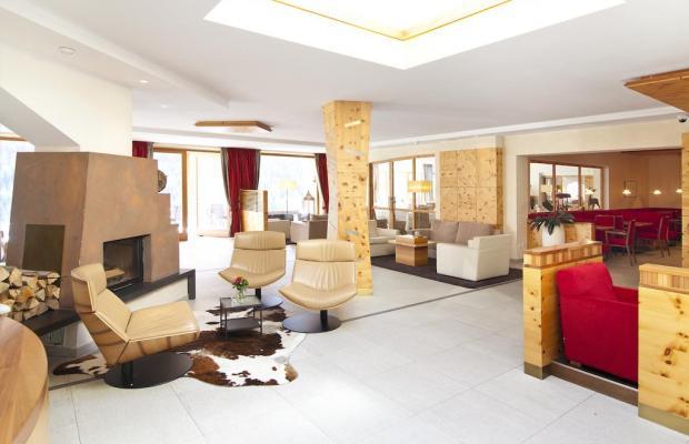 фото отеля Bella Vista Hotel Emma изображение №21