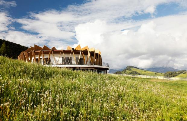 фото Alpina Dolomites изображение №26