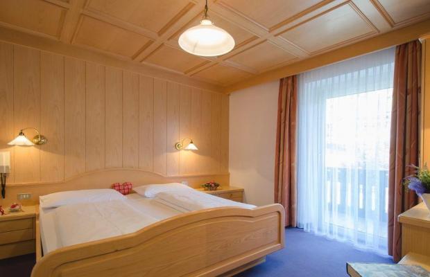 фото отеля Bel Mont изображение №21