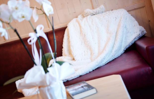 фото отеля Residence Isabell изображение №33