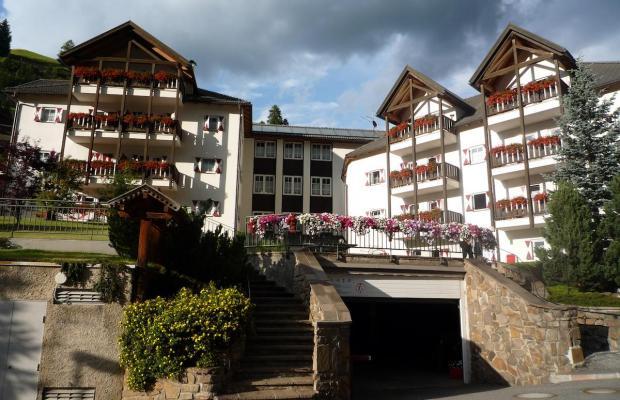 фото отеля Casa Metz изображение №41