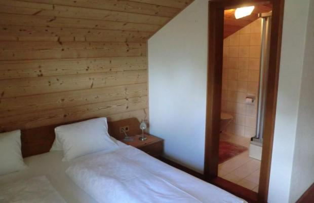 фото отеля Gaestehaus Koch изображение №33