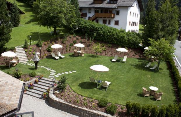 фото отеля Christeinerhof изображение №33