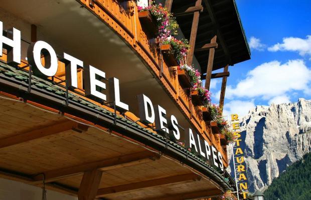 фотографии Des Alpes изображение №28