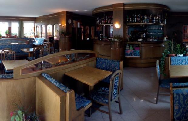 фотографии отеля Hotel Orso Grigio  изображение №3