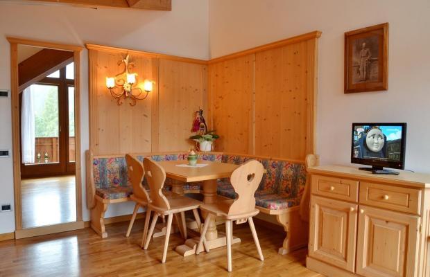 фото отеля Residence Taufer изображение №13