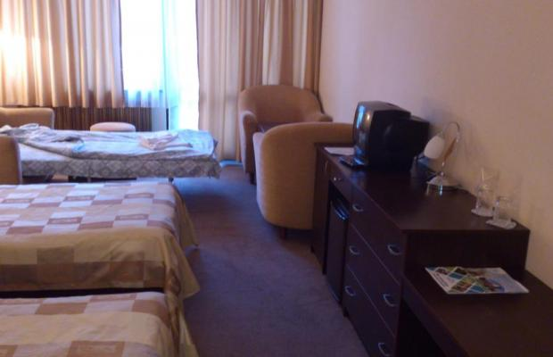 фото отеля Ela (Ела) изображение №21