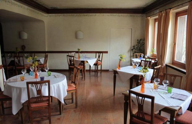 фото отеля Hotel Cima Belpra изображение №17