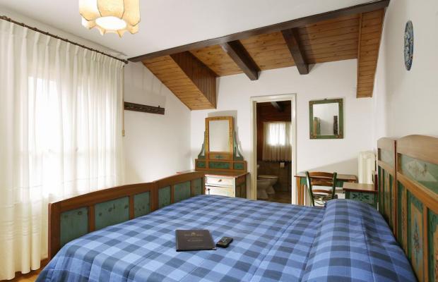 фото Hotel Cima Belpra изображение №14