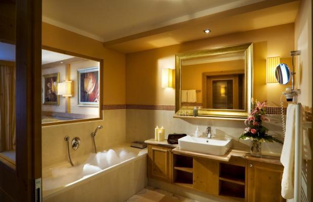 фото отеля Hotel & Spa Das Majestic изображение №9