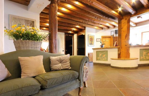 фото отеля Park Hotel Bellacosta изображение №17