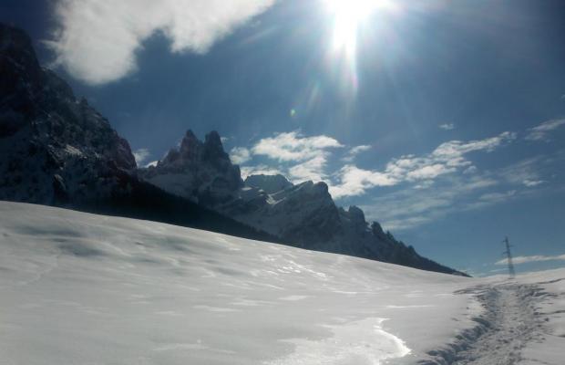 фото отеля Ski Residence изображение №21