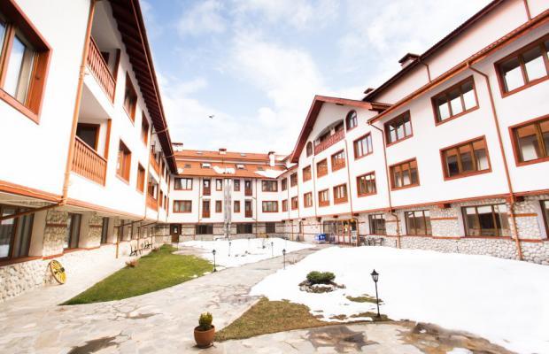 фотографии отеля Пирин Ривер Ски & Спа (Pirin River Ski & Spa) изображение №55