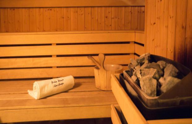 фото отеля Пирин Ривер Ски & Спа (Pirin River Ski & Spa) изображение №25