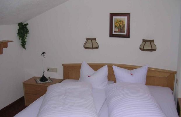 фотографии отеля Schollberg изображение №19