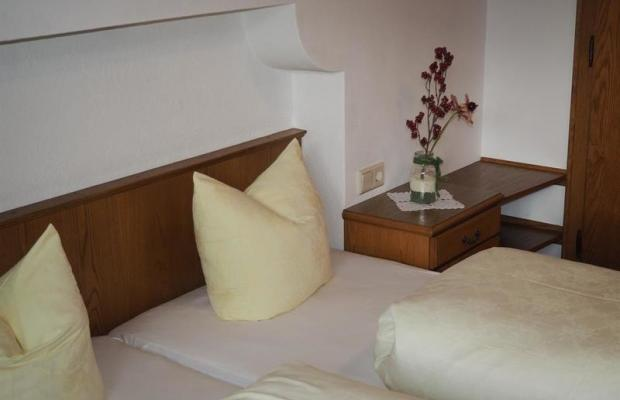 фотографии отеля Stockl Landhaus изображение №11