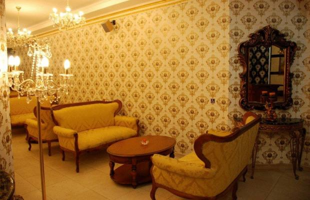 фотографии отеля Elegant SPA (Элегант Spa) изображение №39