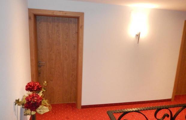 фотографии отеля Gaestehaus Lukasser изображение №19