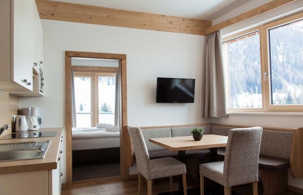 фото отеля Alpenleben Hotel Garni Apart изображение №53