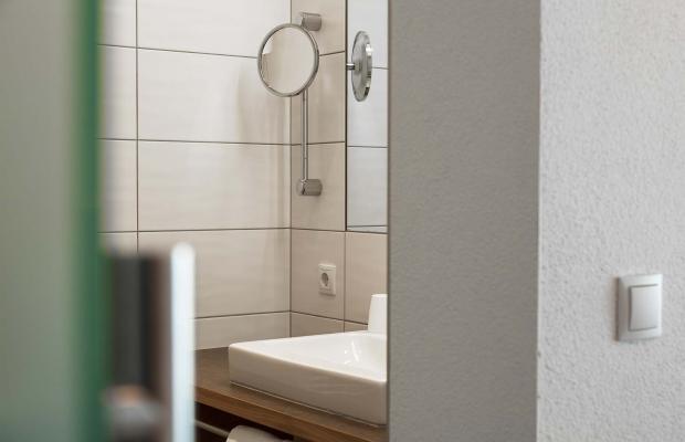 фотографии отеля Alpenleben Hotel Garni Apart изображение №51