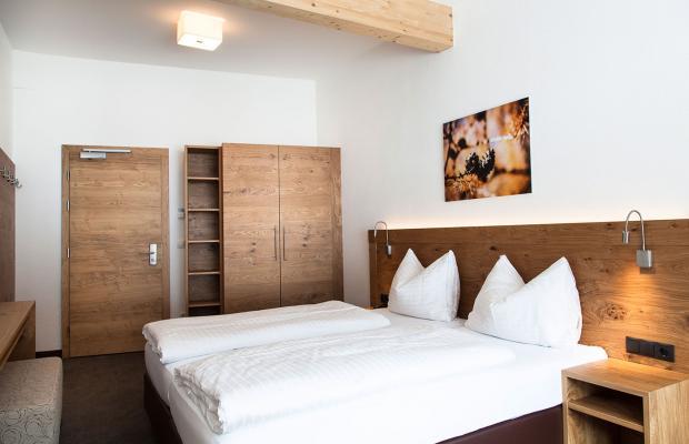 фото отеля Alpenleben Hotel Garni Apart изображение №13